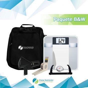 PAQUETE-6-b&w