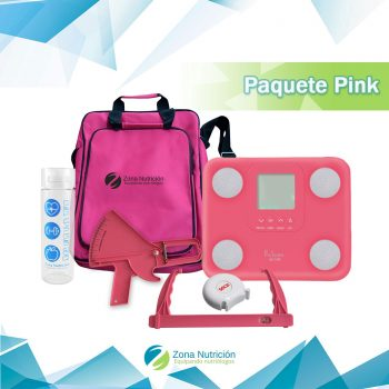 paquete-1-pink