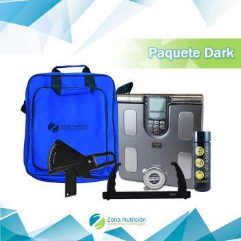 paquete-2-black