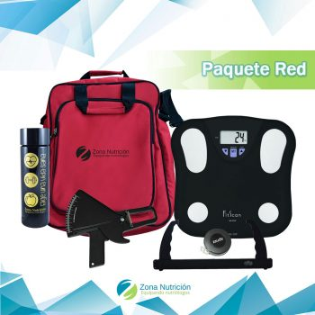 paquete-3-red