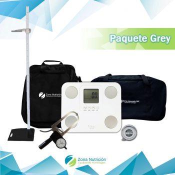 paquete-4-grey