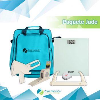 paquete-5-jade