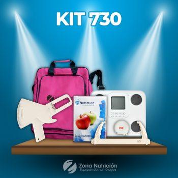 KIT-730