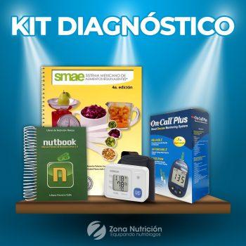 KIT-DIAGNOSTICO