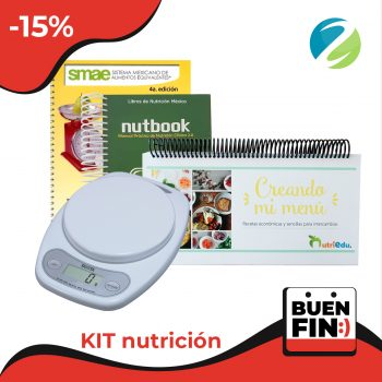 PAQUETES-NOVIEMBRE-KIT Nutrición