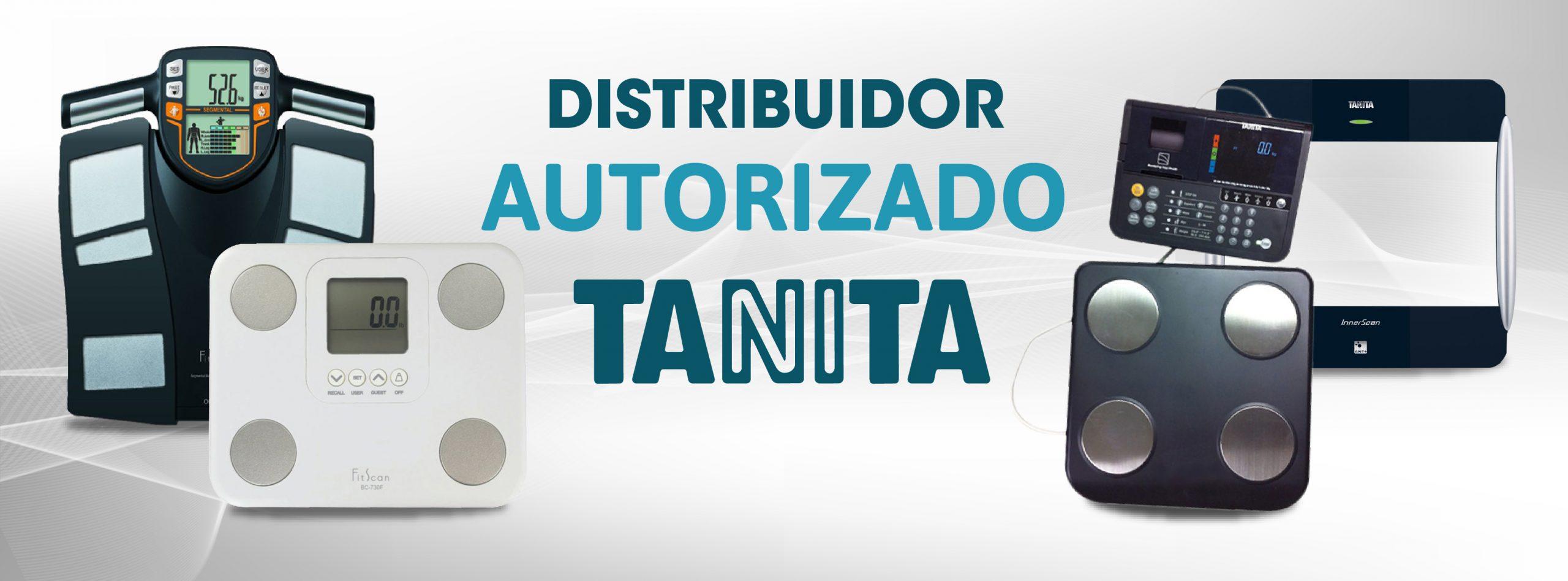 Banner-web-Distribuidor-Tanita-1-scaled