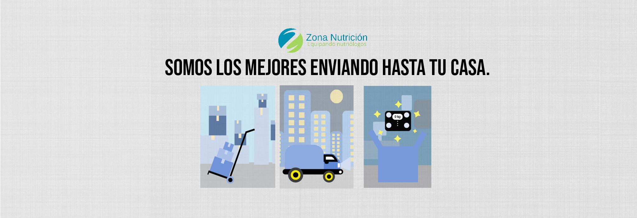 banner-web-4_Mesa-de-trabajo-1